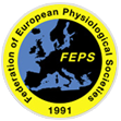 The Federation of European Physiological Societies