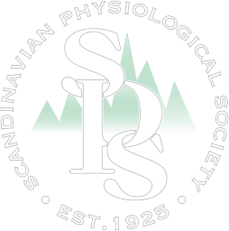 The Scandinavian Physiological Society